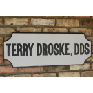 Terry W. Droske, Oral Surgeons, General Dentistry, Family Dentists, Texarkana, Texas