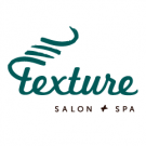Texture Salon & Spa of Madison Inc. , Hair & Nails, Hair Salon, Beauty Salons, Madison, Wisconsin
