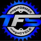 Transform Fitness Studio, Exercise Programs, Fitness Classes, Gyms, Mountain View, California