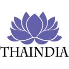 THAINDIA, Thai Restaurants, Restaurants and Food, Las Cruces, New Mexico