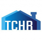 Twin Cities Home Rental, Real Estate Services, Housing Rentals, Property Management, Minneapolis, Minnesota