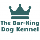 Bar-King Dog Kennel, Pet Grooming, Pet Services, Pet Boarding and Sitting, Keaau, Hawaii