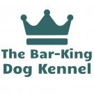 Bar-King Dog Kennel, Pet Boarding and Sitting, Services, Keaau, Hawaii