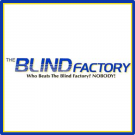 The Blind Factory, Window Treatments & Shades, Shutters, Blinds, Cincinnati, Ohio