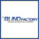 The Blind Factory, Blinds, Shopping, Cincinnati, Ohio
