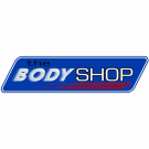 The Body Shop, Auto Detailing, Painting Contractors, Auto Body Repair & Painting, Evansdale, Iowa