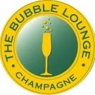 Bubble Lounge, Cocktail Lounges, Restaurants and Food, New York, New York