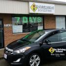 The Driving School , Traffic Schools, Driving Schools, Driving Instruction, Fairfield, Ohio
