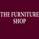 The Furniture Shop, Office Furniture, Home Furniture, Furniture, Duncanville, Texas