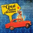The Great Indian Adventure, India Travel, Services, New York, New York