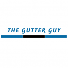 The Gutter Guy, Gutter Repair and Replacement, Gutter & Downspout Cleaning, Rain Gutters, Mason City, Iowa