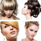 The Hair Gallery, Beauty Salons, Hair Salons, Hair Salon, Cincinnati, Ohio