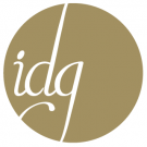 The Interior Design Group by Kathleen, Interior Design, Services, Pittsford, New York