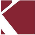 The Kirbo Law Firm, Criminal Law, Divorce Law, Attorneys, Moultrie, Georgia