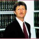 The Law Offices Of Mark Eckerson, Criminal Attorneys, Divorce and Family Attorneys, Attorneys, Milford, Ohio