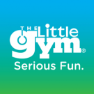 The Little Gym of Edina, Childrens Birthday Parties, Kids Camps, Kids Gyms, St. Louis Park, Minnesota