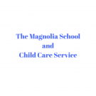 The Magnolia School and Child Care Center #1, Child Care, Child & Day Care, Preschools, Riverdale, Georgia