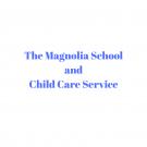 The Magnolia School and Child Care Center #2, Child Care, Child & Day Care, Preschools, Riverdale, Georgia