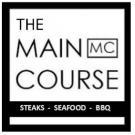 The Main Course, Brunch Restaurants, Restaurants and Food, London, Kentucky