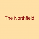 The Northfield, Nursing Homes, Senior Services, Assisted Living Facilities, Fairport, New York