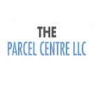 The Parcel Centre LLC, Shipping Services & Supplies, Business Services, Shipping Centers, East Lyme, Connecticut