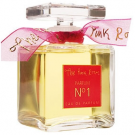 The Pink Room, Perfumes & Fragrances, Health and Beauty, New York, New York