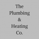 The Plumbing & Heating Co., Plumbers, Services, Juneau, Alaska