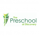 The Preschool at Discovery, Preschools, Services, Gilbert, Arizona