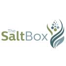 The Salt Box, Alternative Medicine, Health and Beauty, Parkland, Florida