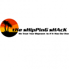 The Shipping Shack, Transportation Services, Moving Companies, Honolulu, Hawaii
