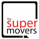 The Super Movers, Residential Moving, Movers, Moving Companies, Brooklyn, New York