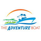 The Adventure Boat, Snorkeling, Tours, Boat Rental & Charters, Honolulu, Hawaii