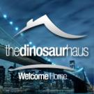 thedinosaurhaus, Vacation Rentals, Real Estate, New York, New York