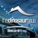 thedinosaurhaus, Vacation Rentals, Real Estate, New York, New York