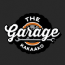 The Garage at Kakaako, Auto Repair, Services, Honolulu, Hawaii