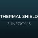 Thermal Shield Sunrooms, Decks & Patios, Glass & Windows, Sunrooms & Solaria, Lexington, Kentucky
