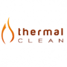Thermal Clean, Cleaning Services, Pest Control and Exterminating, Pest Control, Thornton , Colorado