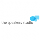 The Speakers Studio, Professional Speakers, Professional Training, Public Speaking, Marietta, Georgia