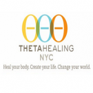 ThetaHealing NYC, Holistic & Alternative Care, Services, New York, New York