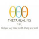 ThetaHealing NYC, Health & Wellness Centers, Meditation Centers, Holistic & Alternative Care, New York, New York