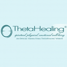 ThetaHealing Institute of Knowledge, Alternative Medicine, Therapy, Holistic & Alternative Care, Bigfork, Montana