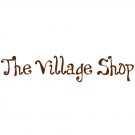 The Village Shop, Clothing Stores, Clothing Accessories, Women's Clothing, Whitefish, Montana