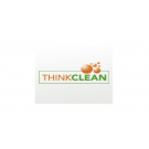 Think Clean, Carpet and Upholstery Cleaners, Carpet and Rug Cleaners, Carpet Cleaning, Lakeville, Minnesota