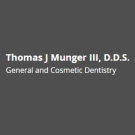 Thomas J Munger III, DDS, Cosmetic Dentist, Health and Beauty, Anchorage, Alaska