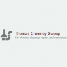Thomas Chimney Sweep, Chimney Sweeps, Chimney Sweep, Chimney Contractors, Cisne, Illinois