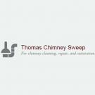 Thomas Chimney Sweep, Chimney Sweeps, Chimney Sweep, Chimney Contractors, Cisne, Illinois