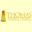 Thomas Funeral Chapels Inc, Funeral Homes, Services, Rochester, New York