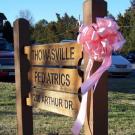 Archdale-Trinity Pediatrics, Pediatrics, Health and Beauty, Trinity, North Carolina