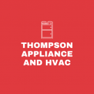 Thompson Appliance and HVAC, HVAC Services, Appliance Services, Appliance Dealers, Washburn, Wisconsin