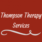 Thompson Therapy Services, Home Health Care Services, Home Health Care, Home Nurses, Versailles, Kentucky